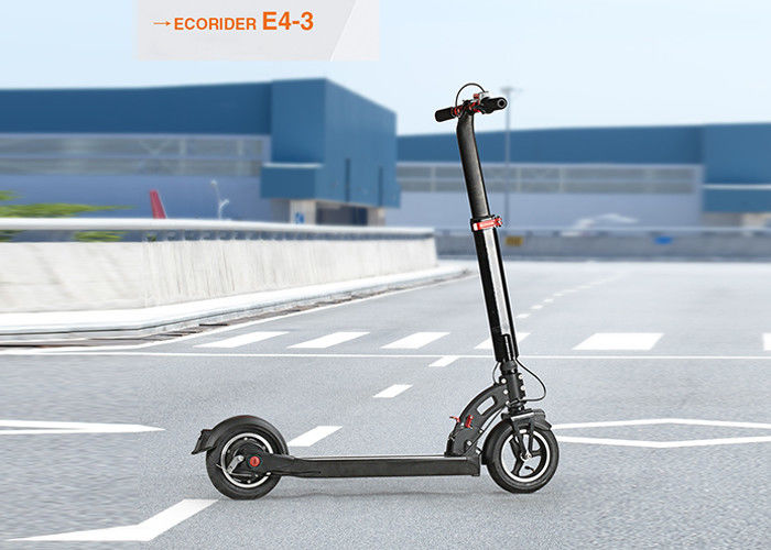 36V/10.4AH 2 Electric Two Wheel Scooter , Smart Balance 2 Wheel Standing Scooter